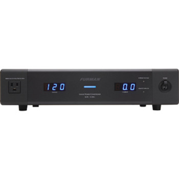 Furman Sound Linear Filtering AC Power Source Line Conditioner