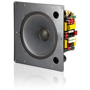 JBL Control 321C 2-way Speaker - 200 W RMS
