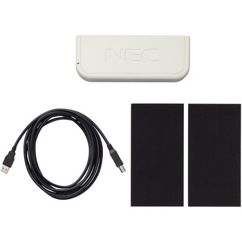 NEC Display NP01TM Interactive Touch Module