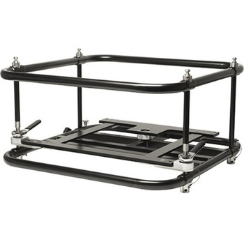 Epson ELPMB52 Stacking and Rigging Frame by LANG