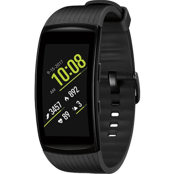 Samsung Gear Fit2 Pro SM-R365 Smart GPS Band