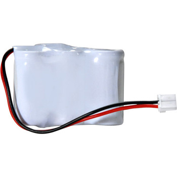 NABC UL-122 UltraLast Nickel Cadmium Cordless Phone Battery