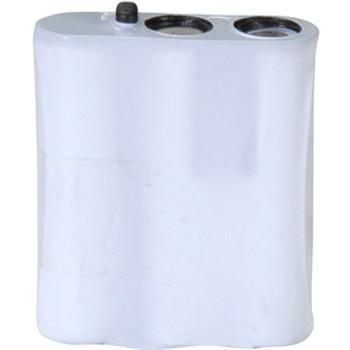 NABC UL-511 UltraLast Nickel Cadmium Cordless Phone Battery