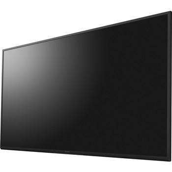 Sony 65-inch BRAVIA 4K Ultra HD HDR Professional Display