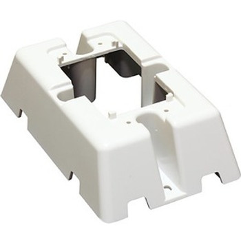 HPE Wall Mount for Wireless Access Point