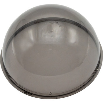 Dahua Polycarbonate Smoke Tinted Bubble (for Fixed Lens and Vari-focal Domes)