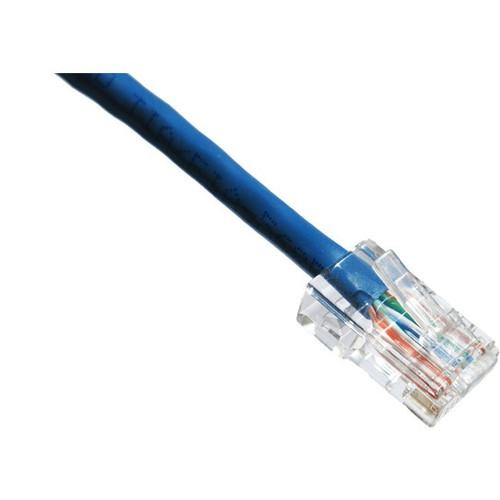 Axiom Cat.5e UTP Patch Network Cable C5ENB-B2-AX