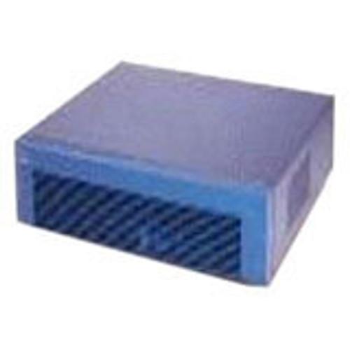Cisco Standard Power Cord CAB-ACE