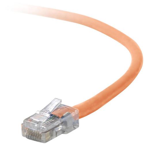 Belkin Cat5e Patch Cable A3L791-03-ORG