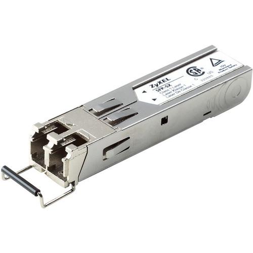 Zyxel SFP-SX-D 1000Base-SX SFP (mini-GBIC)