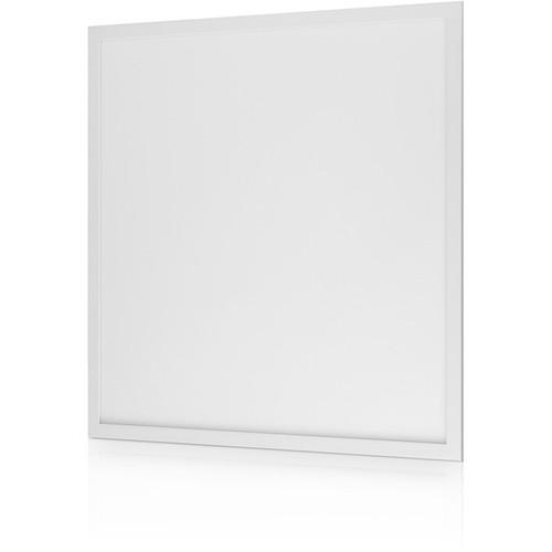 UniFi LED Panel PoE