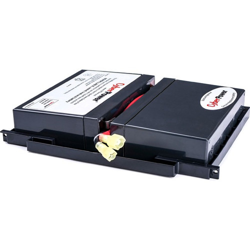 CyberPower RB0690X2 Replacement Battery Cartridge