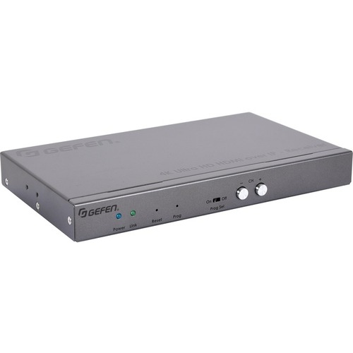 Gefen 4K Ultra HD HDMI over IP - Receiver Package