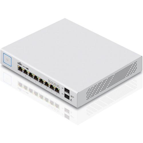 Ubiquiti UniFi Ethernet Switch