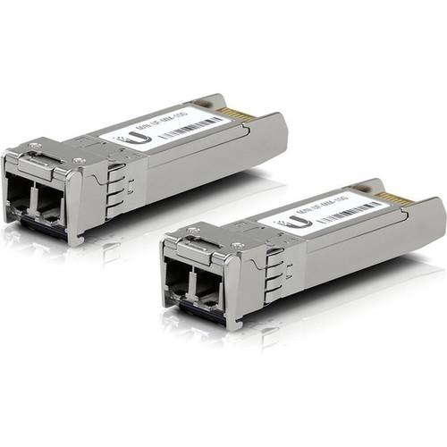 Ubiquiti U Fiber SFP+ Module - UFSM10G20