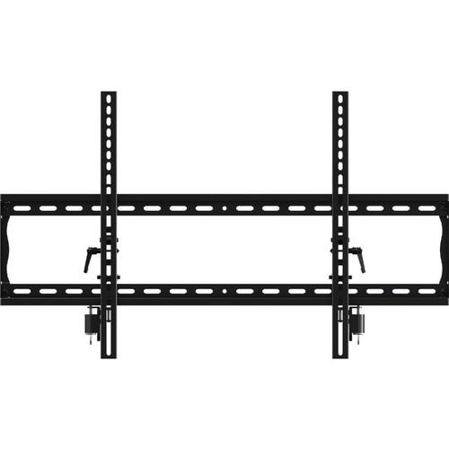 Crimson AV TE63LL Wall Mount for Display Screen - Black