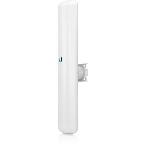 Ubiquiti LiteAP AC LAP-120 IEEE 802.11ac 450 Mbit/s Wireless Access Point