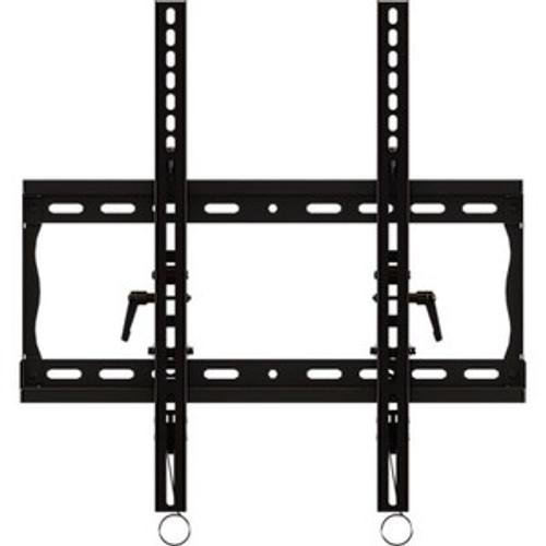 Crimson AV TP63A Wall Mount for TV - Black
