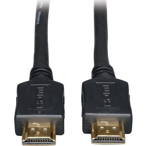 Tripp Lite 20ft High Speed HDMI Cable Digital Video with Audio 1080p M/M 20'
