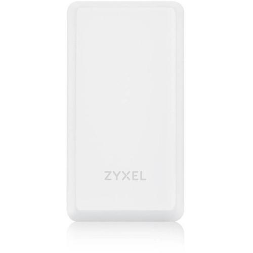 ZYXEL Nebula NWA1302-AC IEEE 802.11ac 1.20 Gbit/s Wireless Access Point