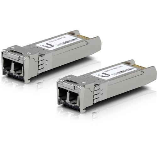 Ubiquiti U Fiber SFP+ Module - UFMM10G