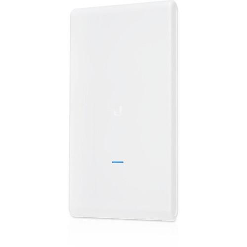 Ubiquiti UniFi AC Mesh UAP-AC-M-PRO IEEE 802.11ac 1.71 Gbit/s Wireless Access Point - UAPACMPRO5US