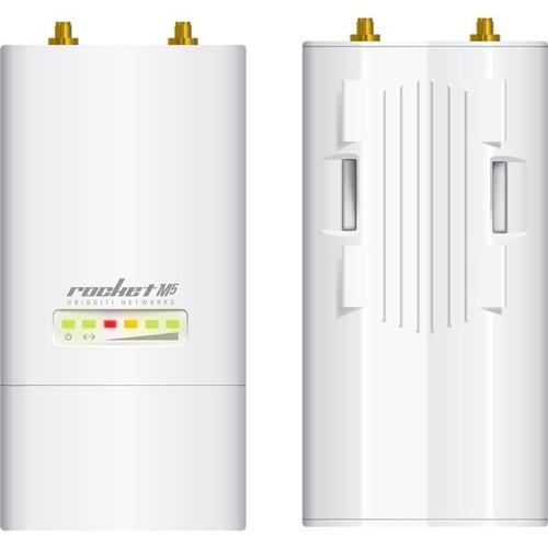 Ubiquiti Rocket M M5 IEEE 802.11n 150 Mbit/s Wireless Access Point ROCKETM5