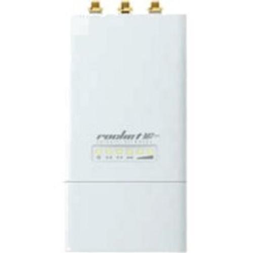 Ubiquiti Rocket M M3 150 Mbit/s Wireless Bridge ROCKETM3