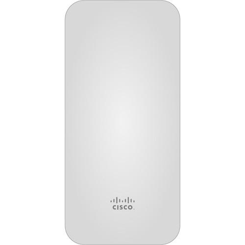 Meraki GR60 IEEE 802.11ac Wireless Access Point