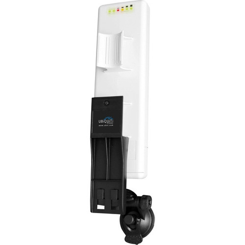Ubiquiti Wall Mount for Wireless Access Point
