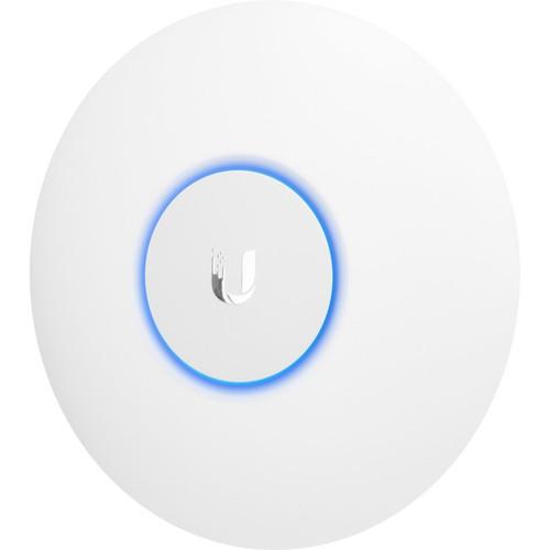 Ubiquiti UniFi UAP-AC-LITE IEEE 802.11ac 867 Mbit/s Wireless Access Point - UAPACLITE5US