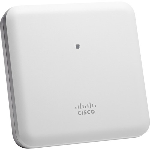 Cisco Aironet AP1852I IEEE 802.11ac 1.69 Gbit/s Wireless Access Point