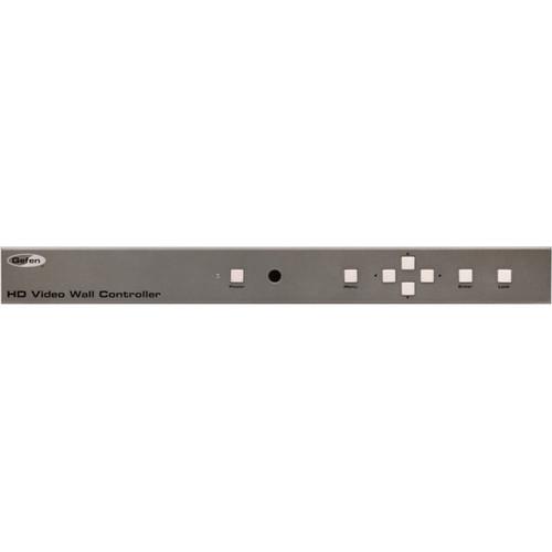 Gefen HD Video Wall Controller