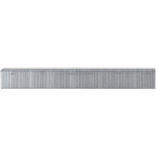 JT21(R) Thin Wire Staples, 1,000 Pack (3/8-Inch)