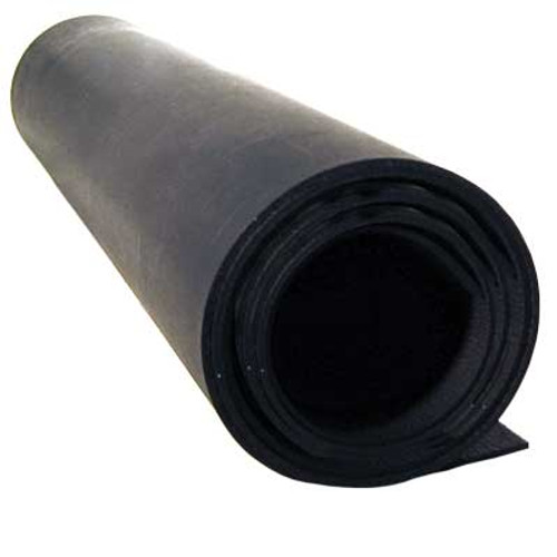 Perfect Vision NPRMAT8 Non Penetrating Mount Rubber Pitch Pad