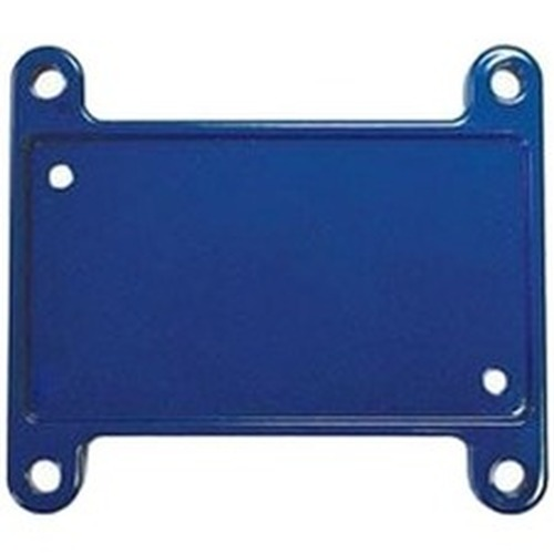 WeBoost Mounting Plate for Amplifier, Cellular Signal Booster