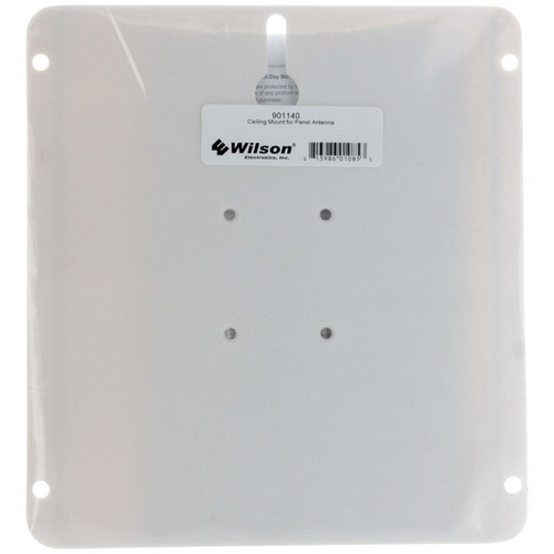 Ceiling Mount for Cellular Panel Antenna