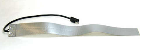 HS14ARM Hot Shot Arm Element Heater for Satellite Dish LNBF