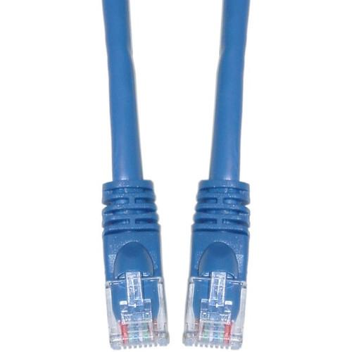 SIIG CB-5E0E11-S1 Cat.5e UTP Cable