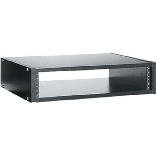 Middle Atlantic RK-series Laminate Rack Cabinet