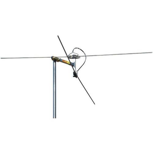 Winegard HD-6010 Omnidirectional FM / HD Radio Antenna