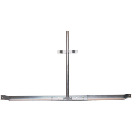 Winegard SW-0012 Adjustable Gable End Mount for Off-Air Antenna