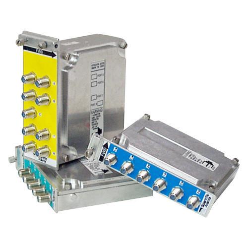 Cisco 574486 11 dB Plug-in Attenuators