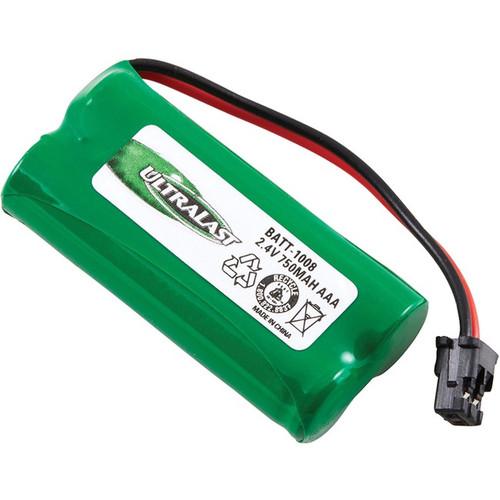 Dantona BATT-1008 Cordless Phone Battery
