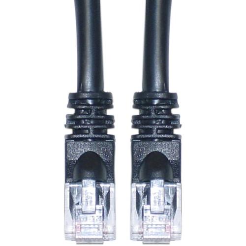 SIIG CB-C60211-S1 Cat.6 UTP Cable