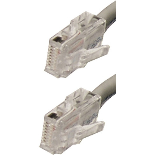 Petra PET11-0920 Cat.5e UTP Patch Cable