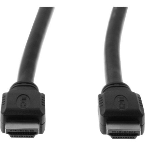 Rocstor Premium 12ft High Speed HDMI (M/M) Cable with Ethernet