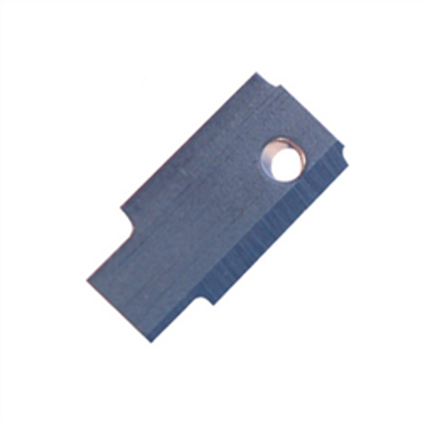 Perfect Vision Replacement Blades for PV25321 Cable Stripper Tool