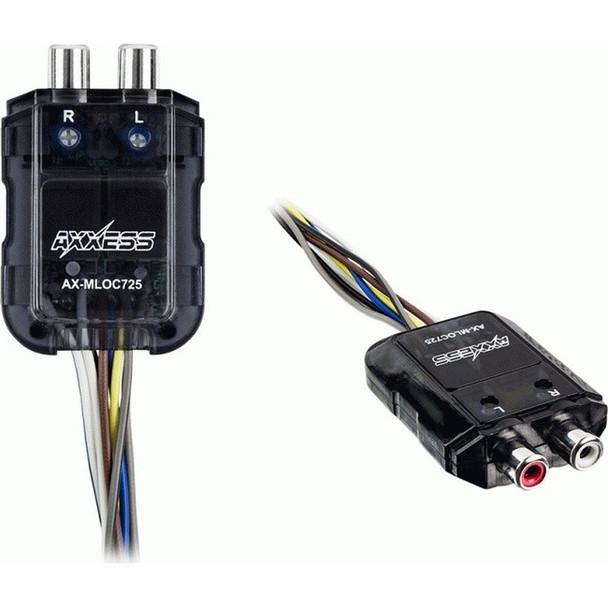 Axxess AX-MLOC725 Interface Adapter