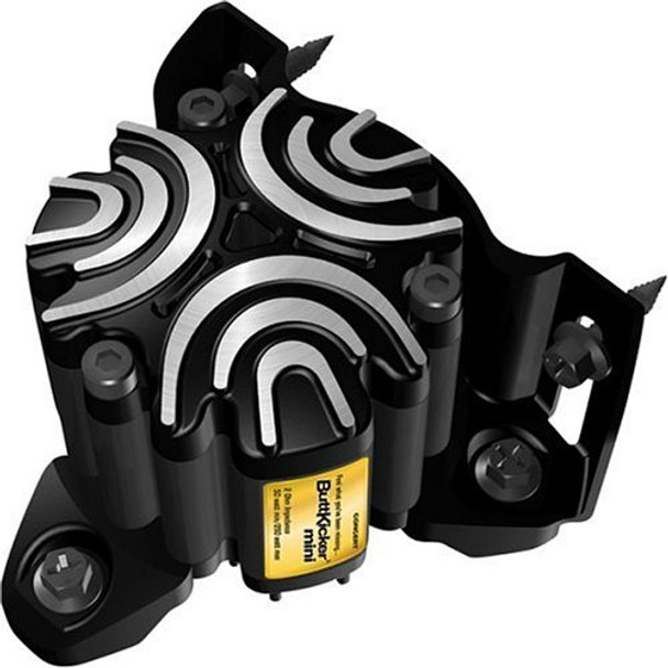 Buttkicker BK-Mini-CT Mini Concert Tactile Audio Transducer